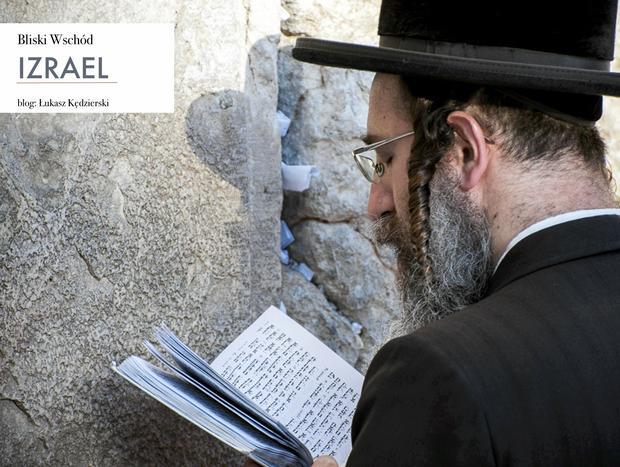 Izrael to nie tylko religia - Łukasz Kędzierski wie, jak zorganizować fajny wyjazd w te rejony, fot. www.lkedzierski.com