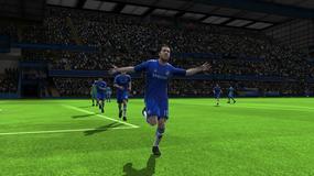 EA Sports FIFA - nowa FIFA dla fanów grania na smartfonach i tabletach
