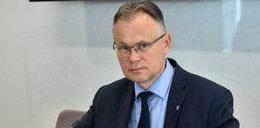 Mularczyk: Pieniądze unijne zwiększają naszą suwerenność