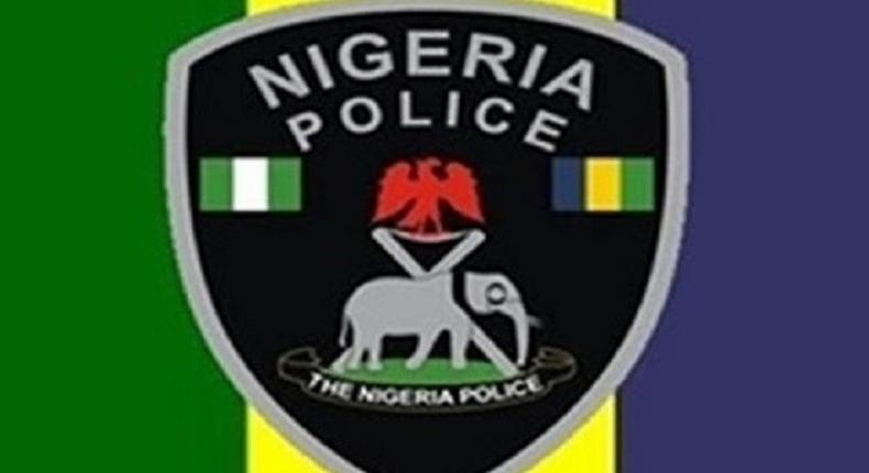 ___5041729___https:______static.pulse.com.gh___webservice___escenic___binary___5041729___2016___5___16___18___Nigeria-Police-Logo