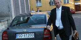 W Sosnowcu będą tańsze samochody?