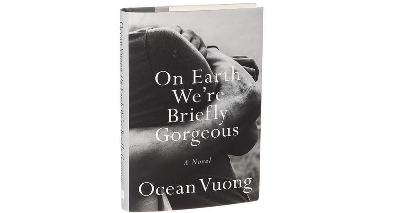 'On Earth We're Briefly Gorgeous' captures a young immigrant's troubles and ecstasies
