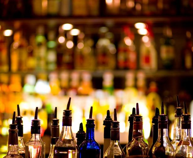 Według modelu skandynawskiego sprzedawanie alkoholu odbywa się tylko w kontrolowanych przez państwo sklepach.