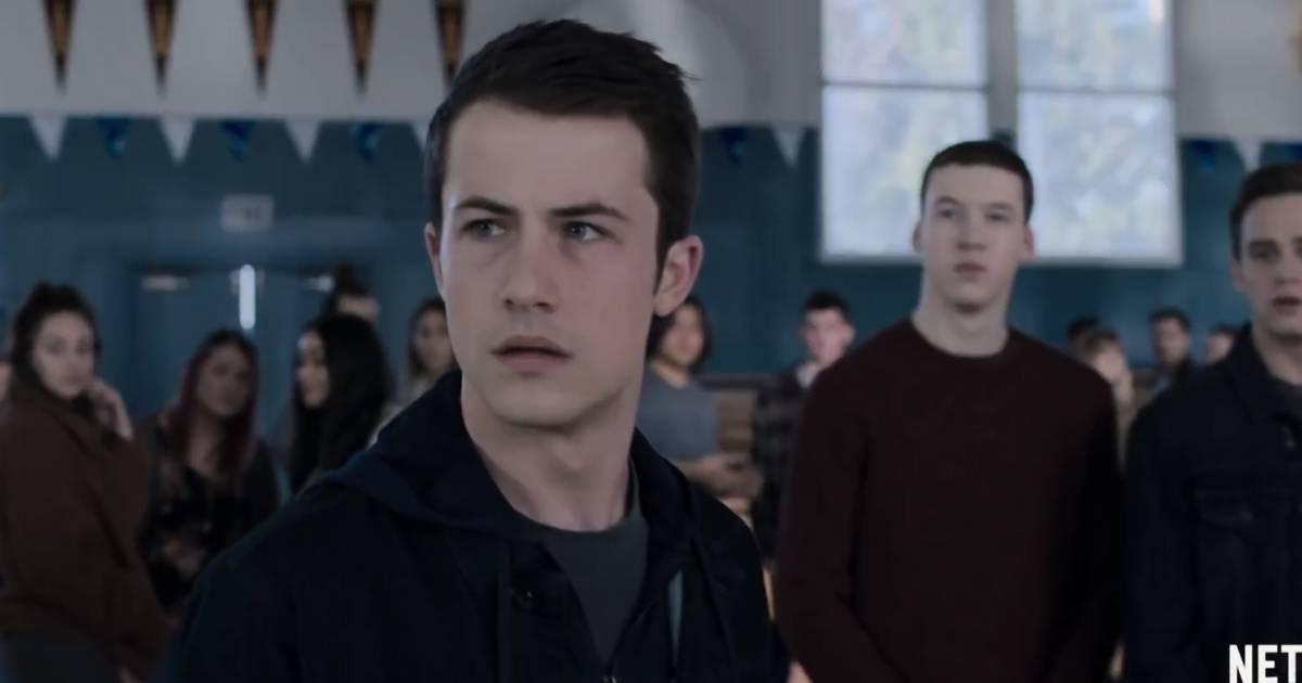 """""""Tote Mädchen lügen nicht 3"""": Der offizielle Soundtrack macht heiß auf die neue Staffel"""