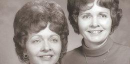 83-letnie bliźniaczki umarły tego samego dnia