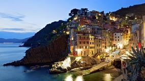 Największe atrakcje Włoch