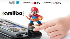 Nintendo - figurki Amiibo zarobiły już pół miliarda dolarów