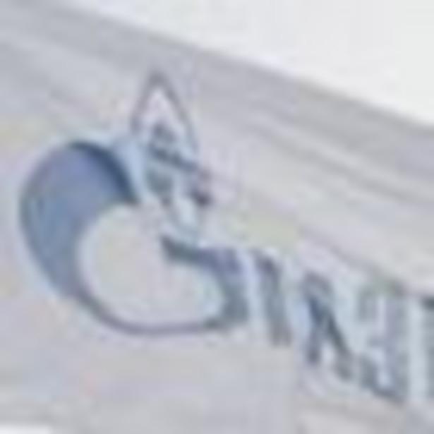 Rosja obiecała wznowienie we wtorek rano dostaw gazu do Europy przez Ukrainę - poinformowała w Brukseli czeska prezydencja UE. Informację tę potwierdził Gazprom.