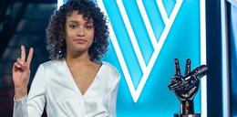 """Kim jest Sara Egwu James? """"Polska Whitney Houston"""" zwyciężyła """"The Voice Kids4"""""""