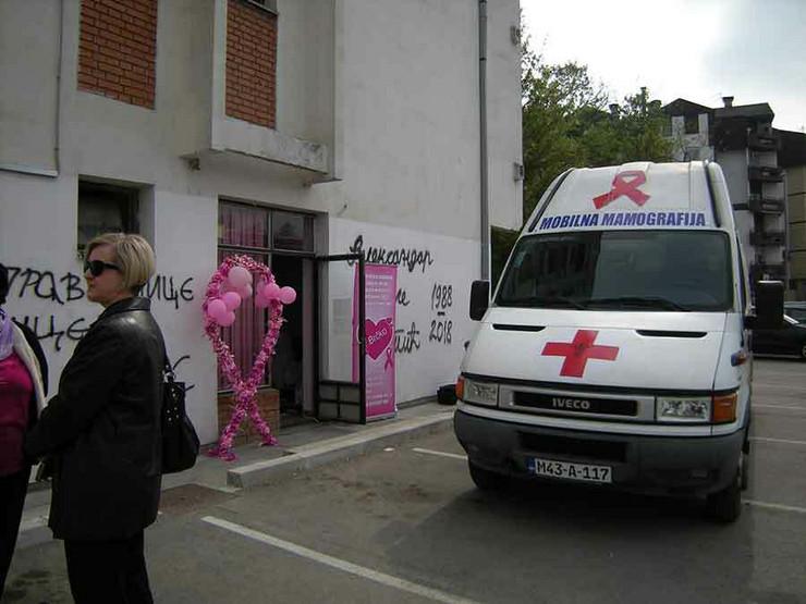 mamografija-brčko