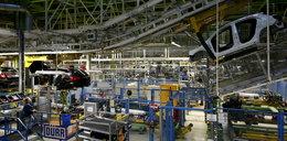 Mercedes przeniesie fabrykę do Polski?!