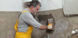 List do redakcji. Kto płaci za remont w mieszkaniu komunalnym?