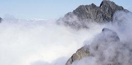 Zgubiła obrączkę w Tatrach. Zaskakujący finał historii
