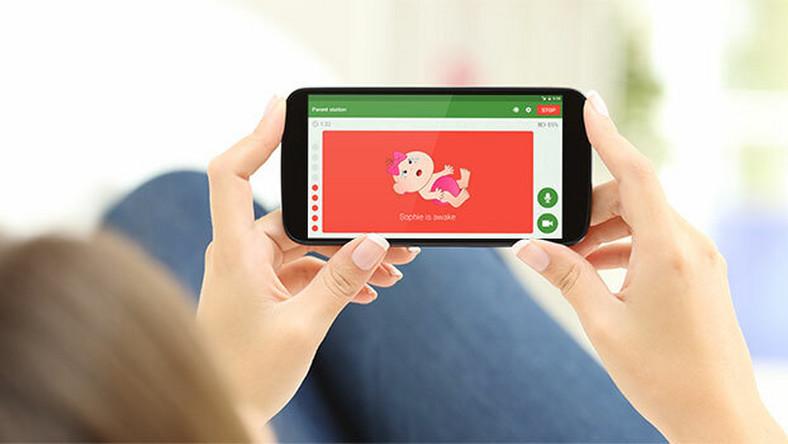 proste aplikacje do podłączania randki fwb 300s