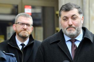 Konfederacja złożyła zawiadomienia do prokuratury za lockdown. Dotyczą m.in. premiera