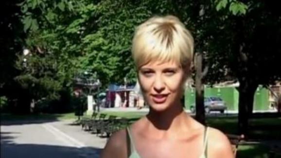 Irena Spasić