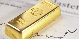 Ile kosztuje gram złota?