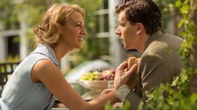 Jesse Eisenberg, Kristen Stewart i Blake Lively w najnowszym filmie Woody'ego Allena