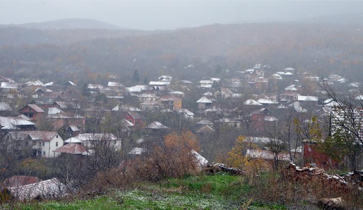 Gadzin Han_261113_RAS foto Kostadin Kamenov 04_preview