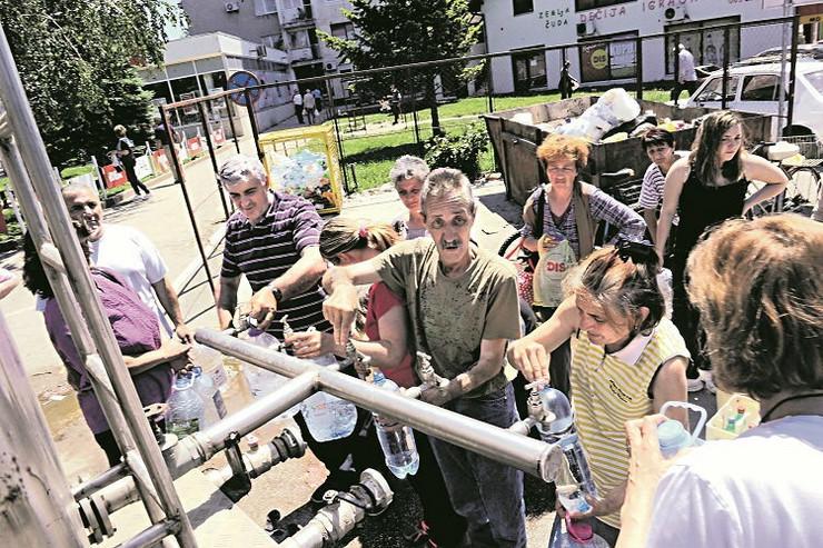 473314_04smederevska-palanka-foto-vlalic