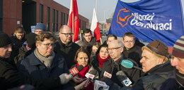 Gdańsk znów będzie protestować