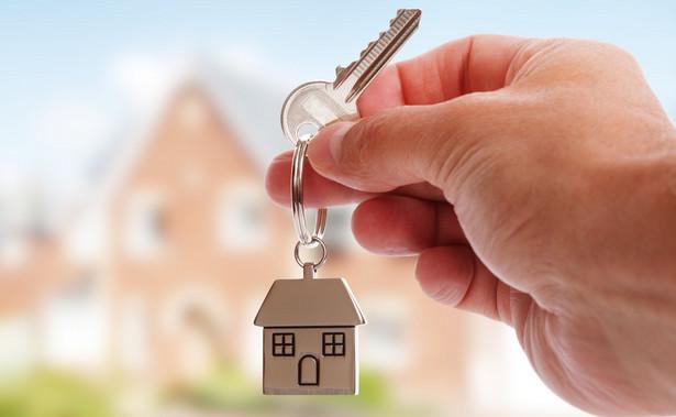 Budowę mieszkań sfinansuje BGK Nieruchomości – spółka należąca do grupy Polskiego Funduszu Rozwoju