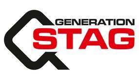 Q-generacja autogaz – czysta oszczędność!