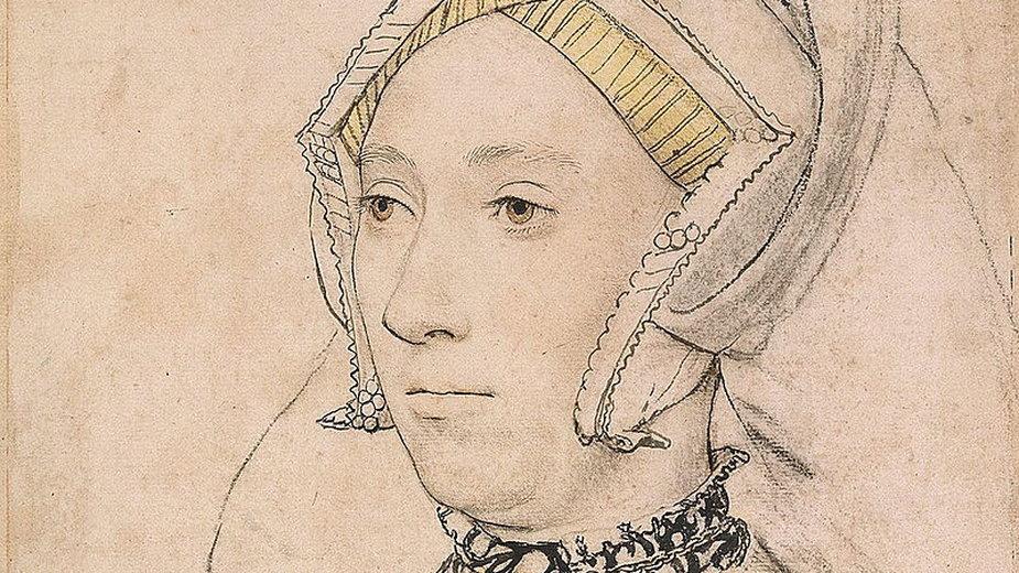 Katarzyna Willoughby