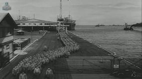 World of Warships - stary brytyjski fort bronił jednego z największych amerykańskich garnizonów