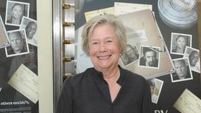 """Juliet Taylor: Steven Spielberg nie chciał gwiazd w """"Liście Schidlera"""" - wywiad"""