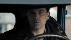 """""""Nocne życie"""" na Blu-rayu: być gangsterem"""