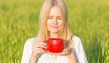 magas vérnyomás kezelése gyógynövényekkel harmadik fokú magas vérnyomás kockázata 4 mi ez