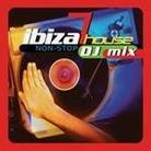 "Westlife - ""Ibiza House vol. 7"""