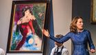 Ova slika krije jednu od NAJLEPŠIH LJUBAVNIH PRIČA u istoriji umetnosti