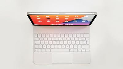 Test Apple iPad Pro 11 - tablet dla profesjonalistów