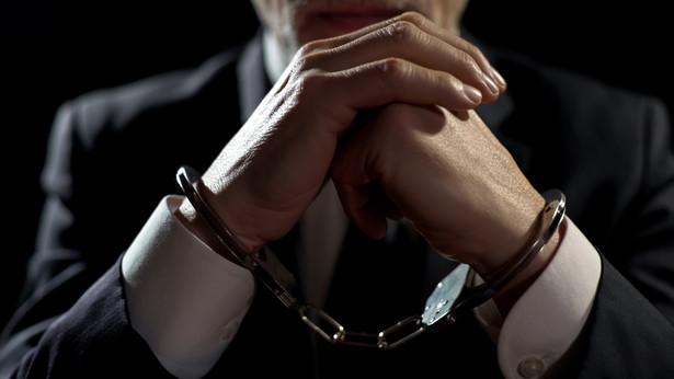 Zanim nowe przepisy zostały uchwalone, pojawiło się wiele alarmistycznych głosów związanych z tym, że dano prokuratorom możliwości przejmowania całych firm, nawet jeśli nie należą do sprawcy.
