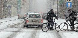 Nadchodzi atak zimy w Polsce. Jak długo to potrwa?