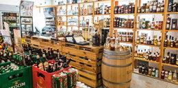Alkohol i papierosy od nowego roku w górę! Znamy nowe ceny