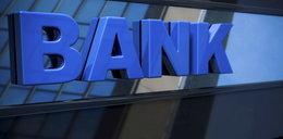 Brytyjskie banki oddają Polakom pieniądze