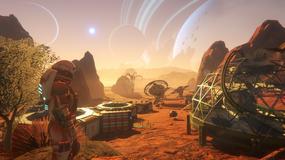 Osiris: New Dawn - kosmiczny survival zadebiutuje już za dwa tygodnie