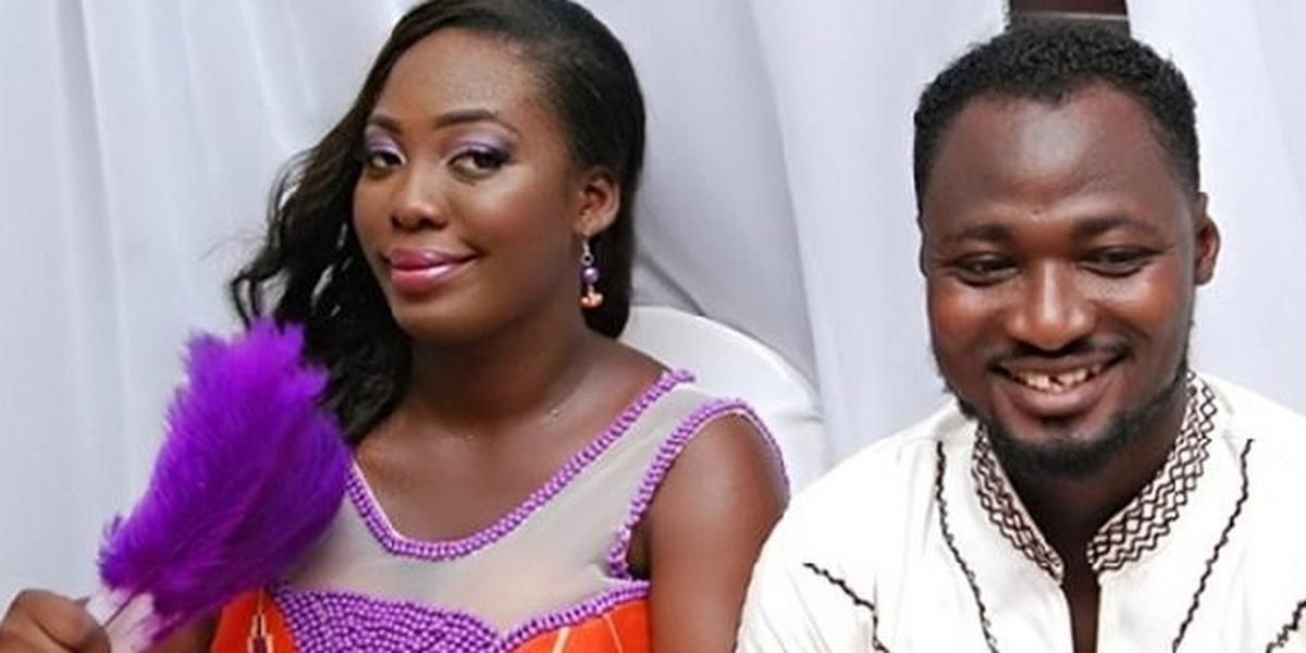 Ex-wife of Funny Face set to marry 5 years after divorce