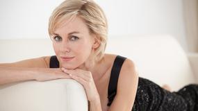 """Naomi Watts obawia się reakcji publiczności na """"Dianę"""""""