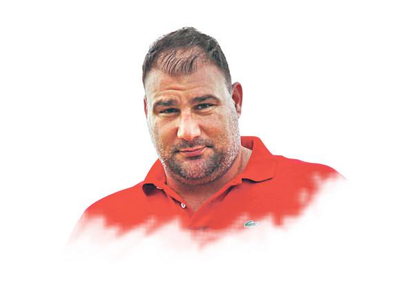 Sa pulenima osvojio sve što se osvojiti može: Selektor vaterpolo reprezentacije Srbije Dejan Savić