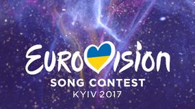 """Eurowizja 2017 - preselekcje: zobacz występ Kasi Moś z """"Flashlight"""""""