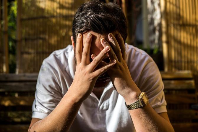 Depresija i anksioznost