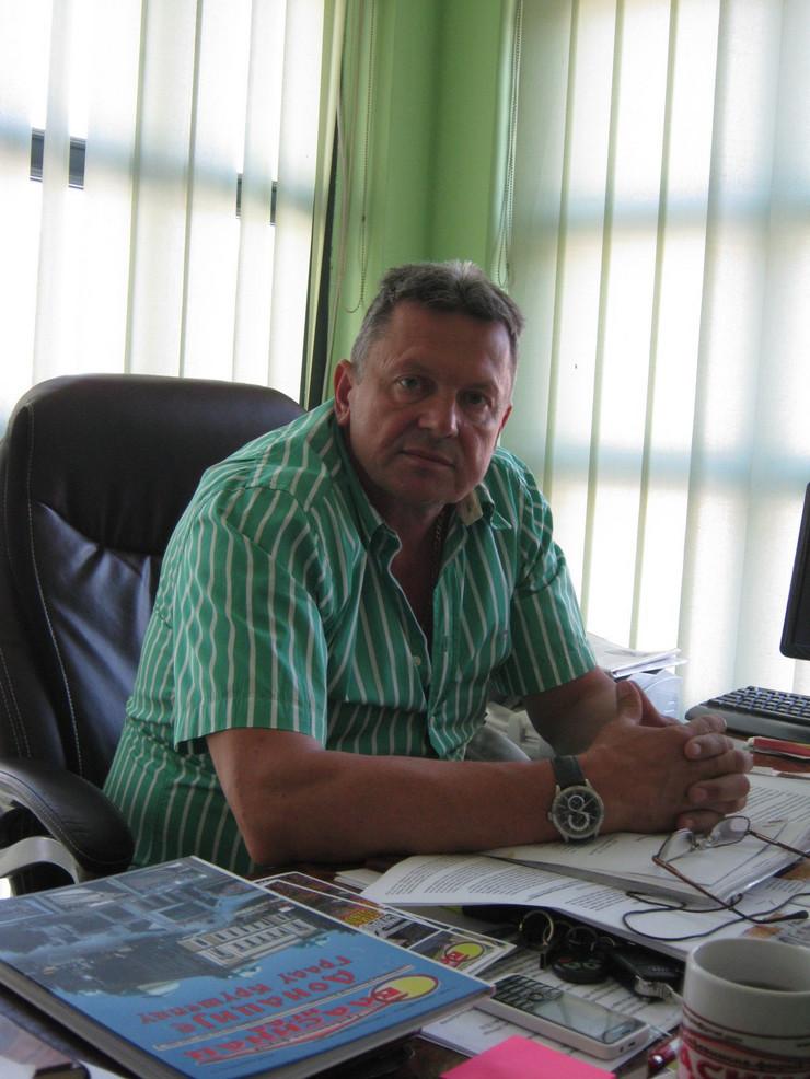 475497_krusevac01-miomir-bozilovic-vlasnik-preduzeca-vlasinac-igda-foto-s.milenkovic