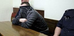 Gwałciciel z Chorzowa skazany