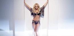 Britney Spears: Geje są grzesznikami