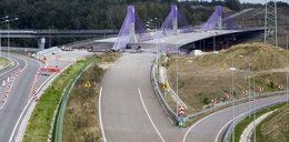 Otwórzcie autostradę dla tirów
