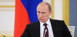 Zdrada Ślązaków? Napisali haniebny list do Putina!